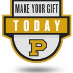 Make Your Gift Today icon