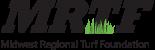 MRTF Logo