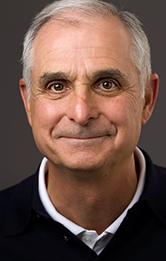 Dr. Rick Latin